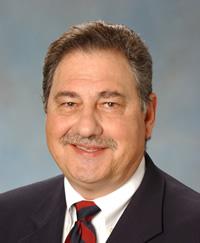 Bill Soteroff