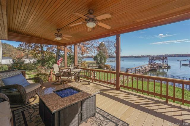 Photo of home for sale at 3650 Gordon Street, Terrell NC