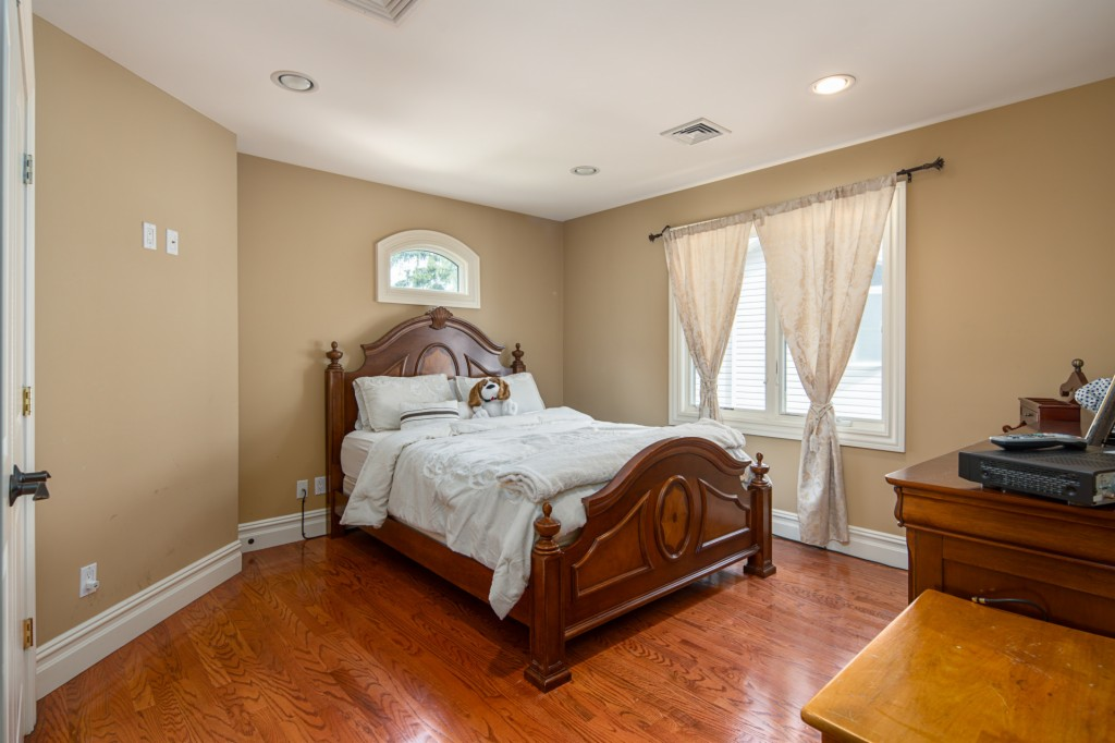 Photo of home for sale at 355 PROSPECT ST, Nutley Twp. NJ