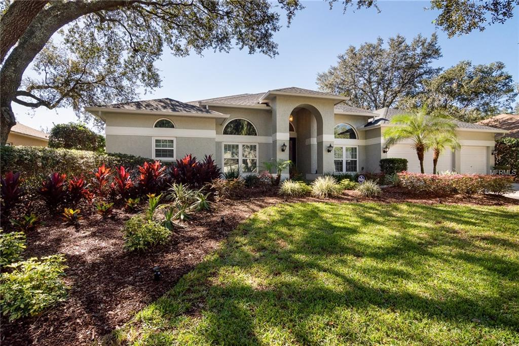 4913 hallstead way tampa fl 33647 mls t3143787 keller williams rh kw com homes for sale 33647 homes for sale grand hampton 33647