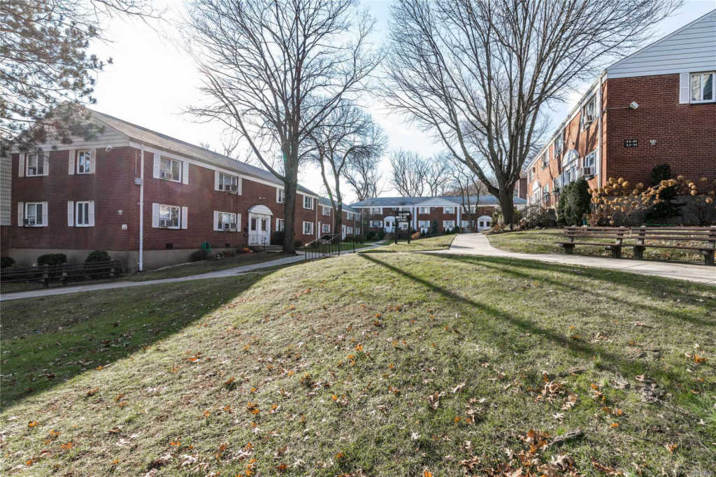 Photo of home for sale at 82-18 229th St, Queens Village NY