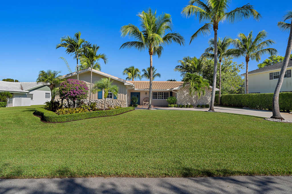 Keller williams realty palm beach gardens fl fasci garden - Keller williams palm beach gardens ...