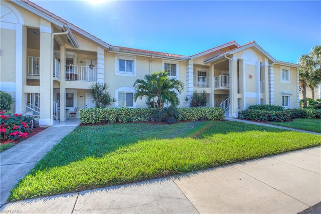 7778 emerald cir p 203 naples fl 34109 mls 219000640 keller rh kw com  homes for sale by owner 34109