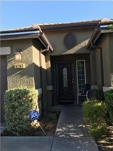 One of Fresno 4 Bedroom Homes for Sale at 6283 E Woodward Avenue