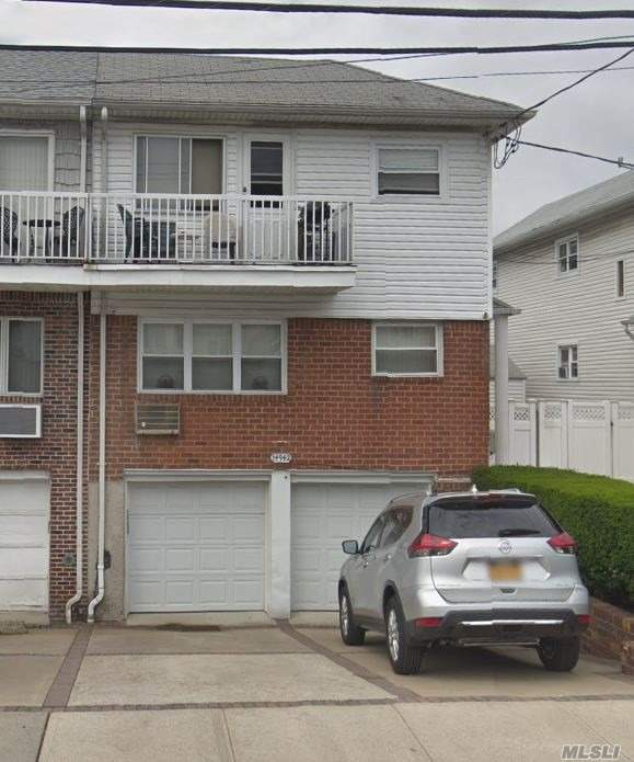 Photo of home for sale at 149-42 83rd St, Howard Beach NY