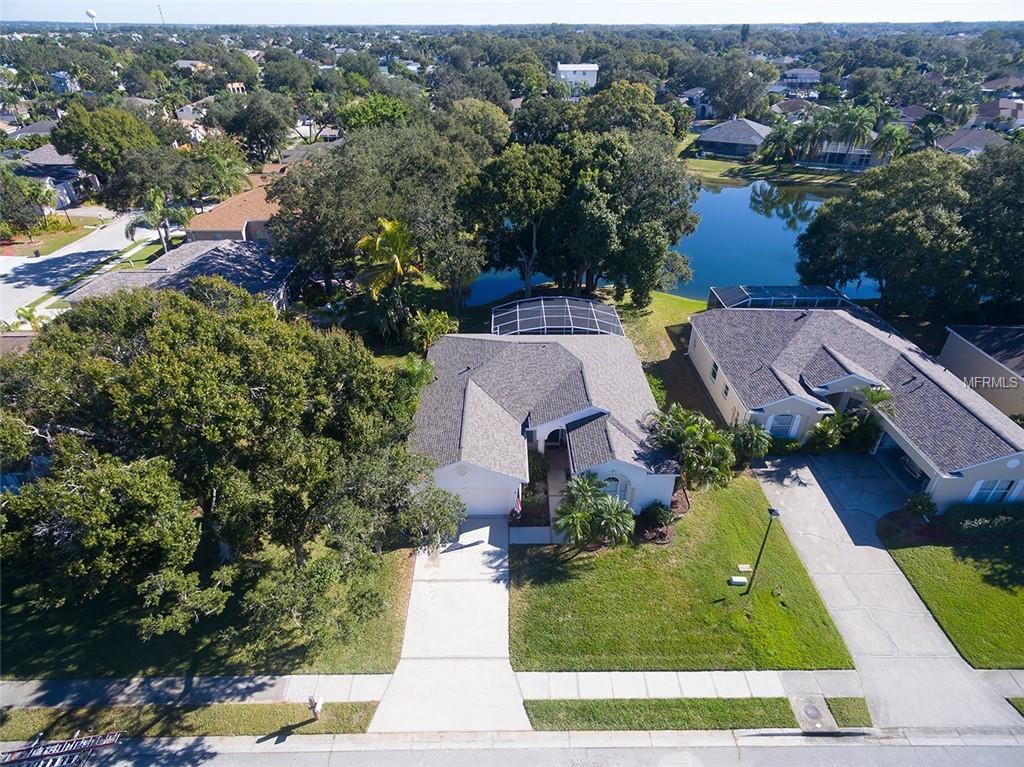 Photo of home for sale at 105 39TH STREET, Bradenton FL