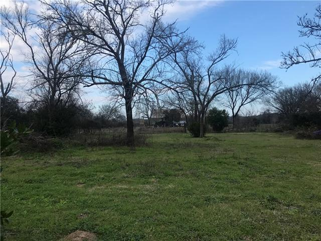 Photo of home for sale at 1314 Farm ST, Bastrop TX