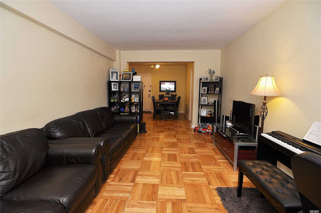 Photo of home for sale at 26-25 Union St, Flushing NY