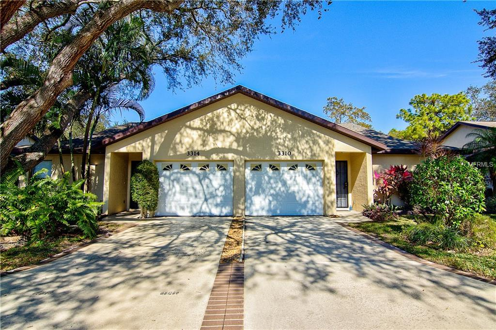 Photo of home for sale at 3310 39TH PLACE, Bradenton FL
