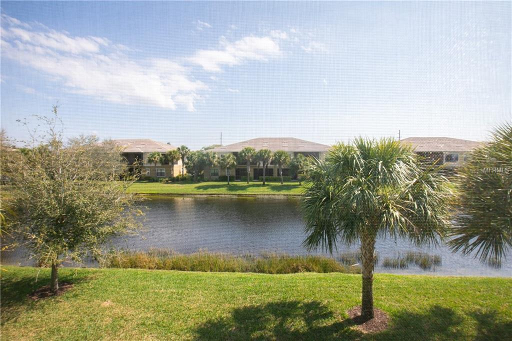 Photo of home for sale at 4194 OVERTURE CIRCLE, Bradenton FL