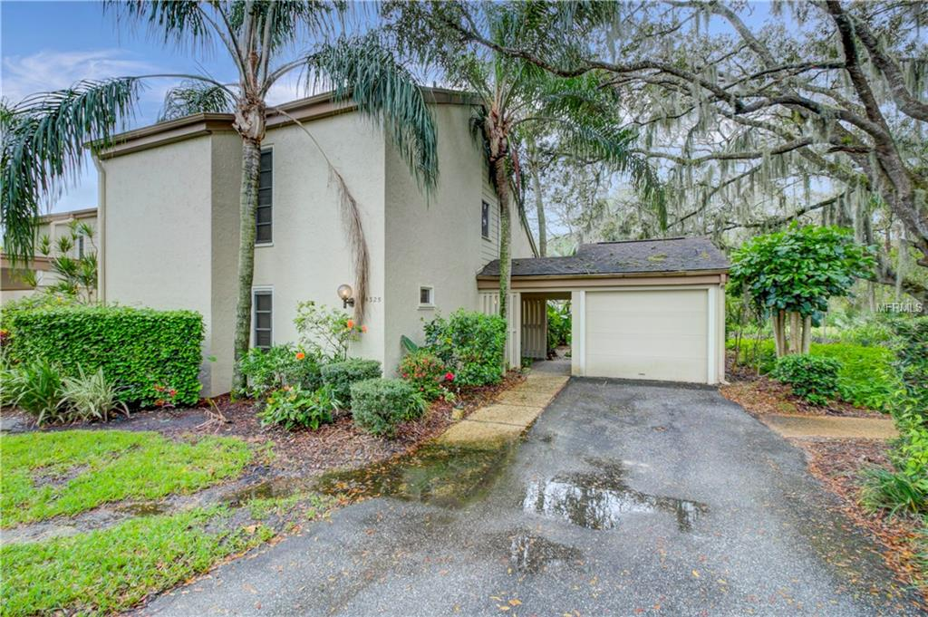 Photo of home for sale at 4325 WOODMANS CHART, Sarasota FL