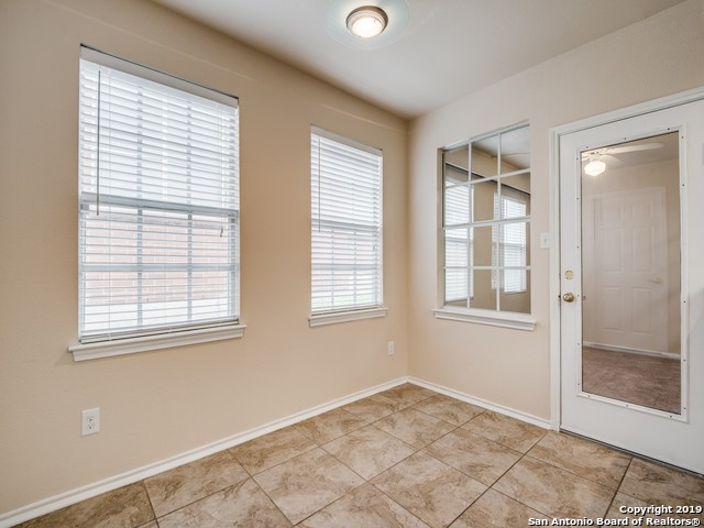 1127 HEDGESTONE DR - photo 15