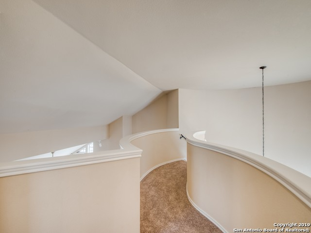 1127 HEDGESTONE DR - photo 20