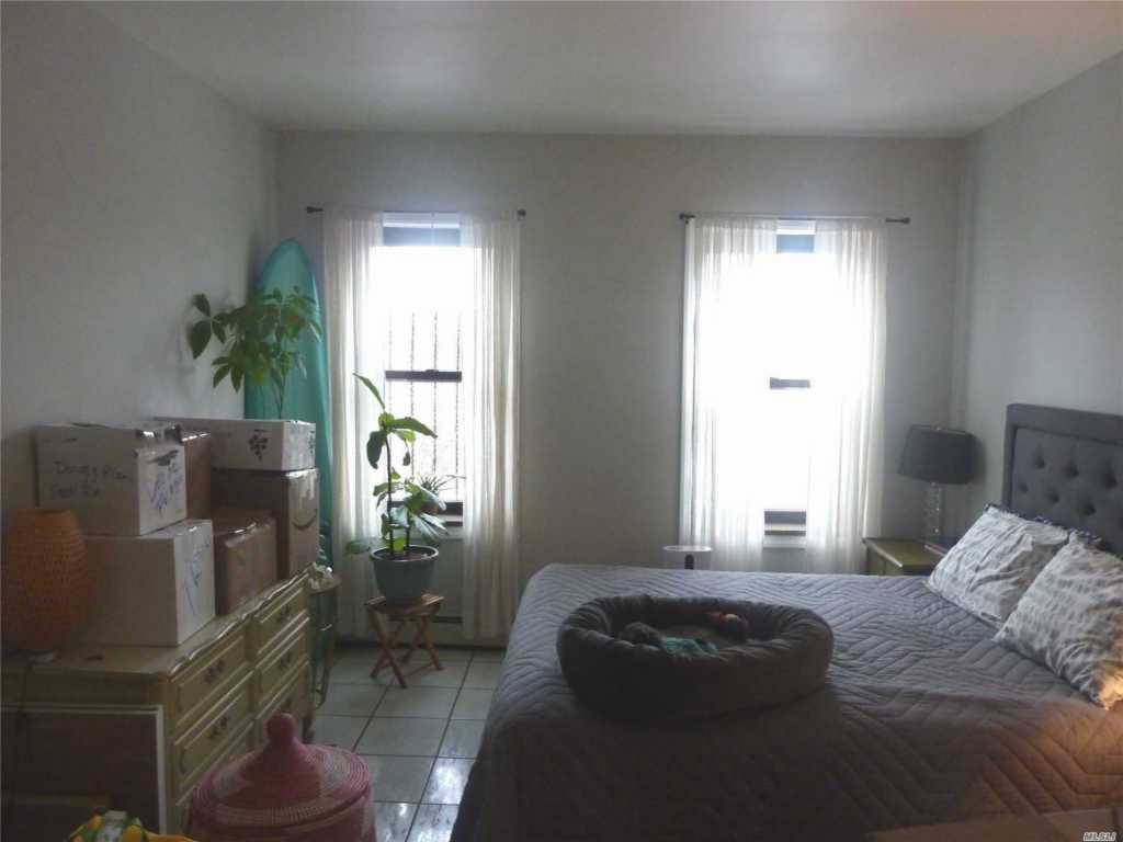 Photo of home for sale at 272 Knickerbocker Ave, Bushwick NY