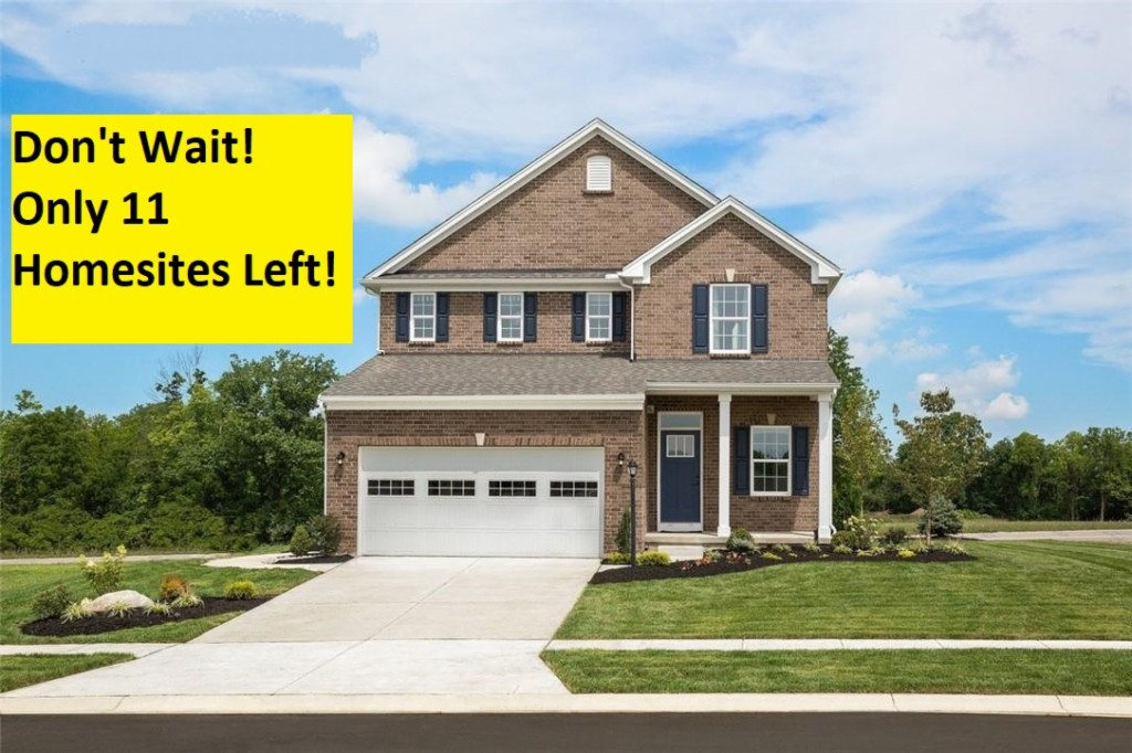 780 Thewes Cir Louisville, OH 44641