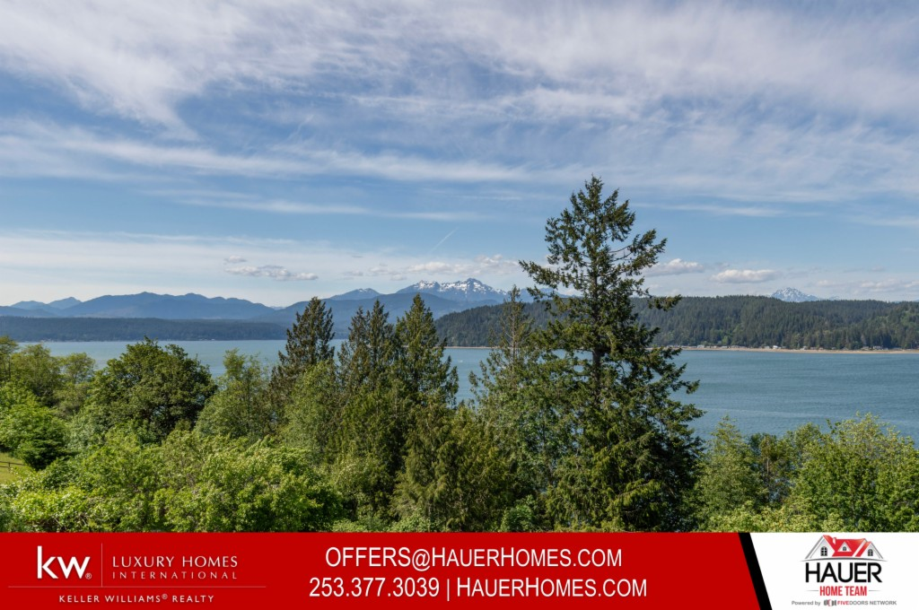 Photo of home for sale at Dr, Union WA