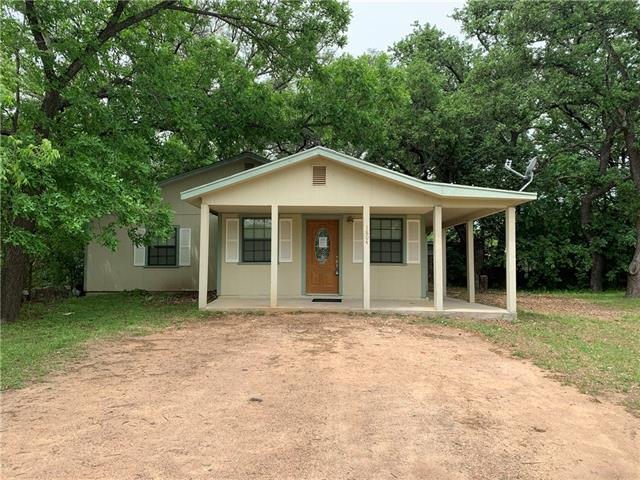 main photo of house for sale