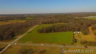 Photo of home for sale at 235 NC 218 Highway E, Monroe NC
