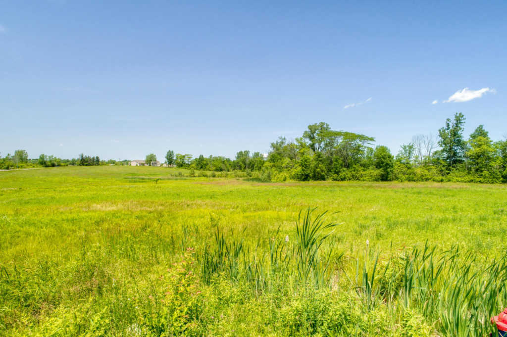 Photo of home for sale at 0 OH-38, Marysville OH