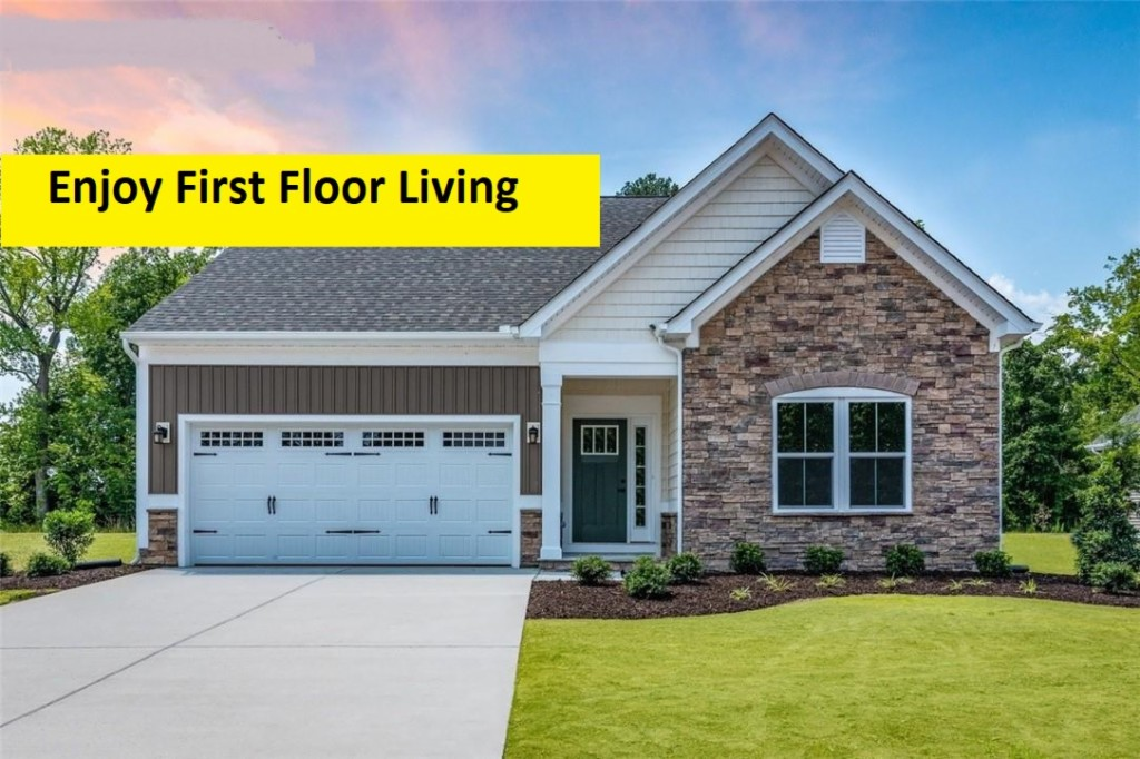 3862 Thewes Cir Louisville, OH 44641
