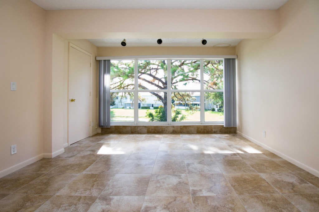 Photo of home for sale at 1520 18th Avenue NW, Delray Beach FL