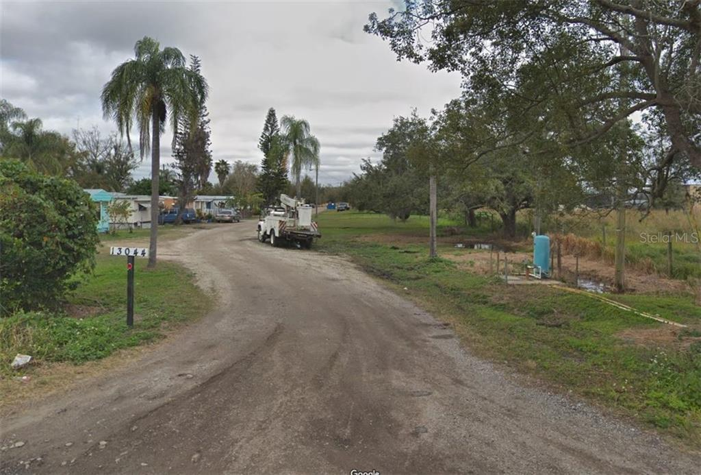 Photo of home for sale in Riverview FL