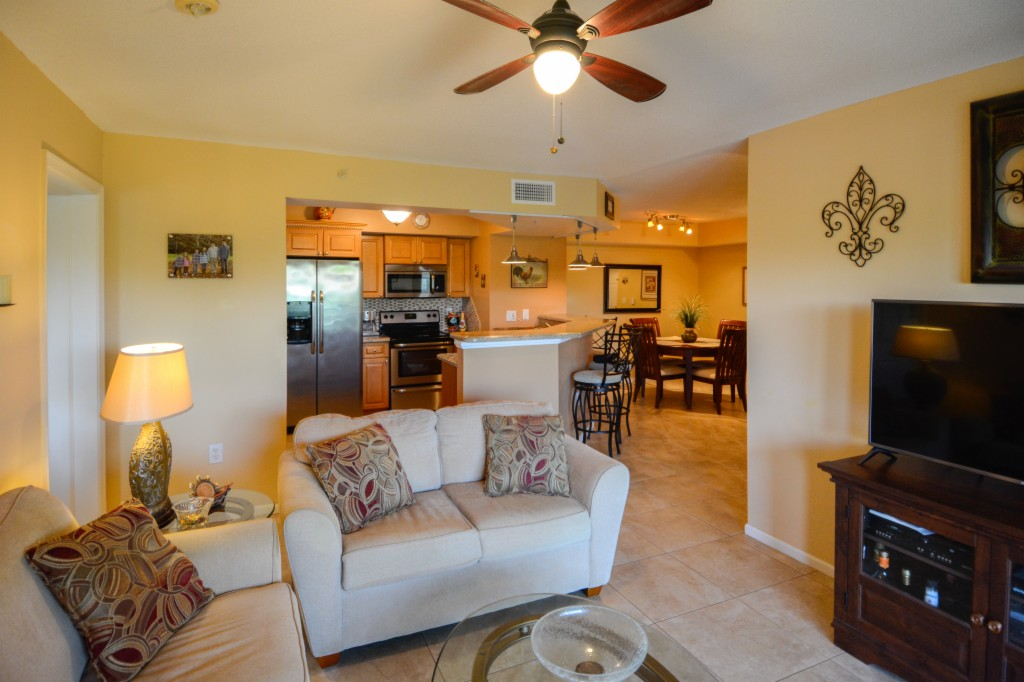 Photo of home for sale at 3794 Adriatic Lane NW, Jensen Beach FL