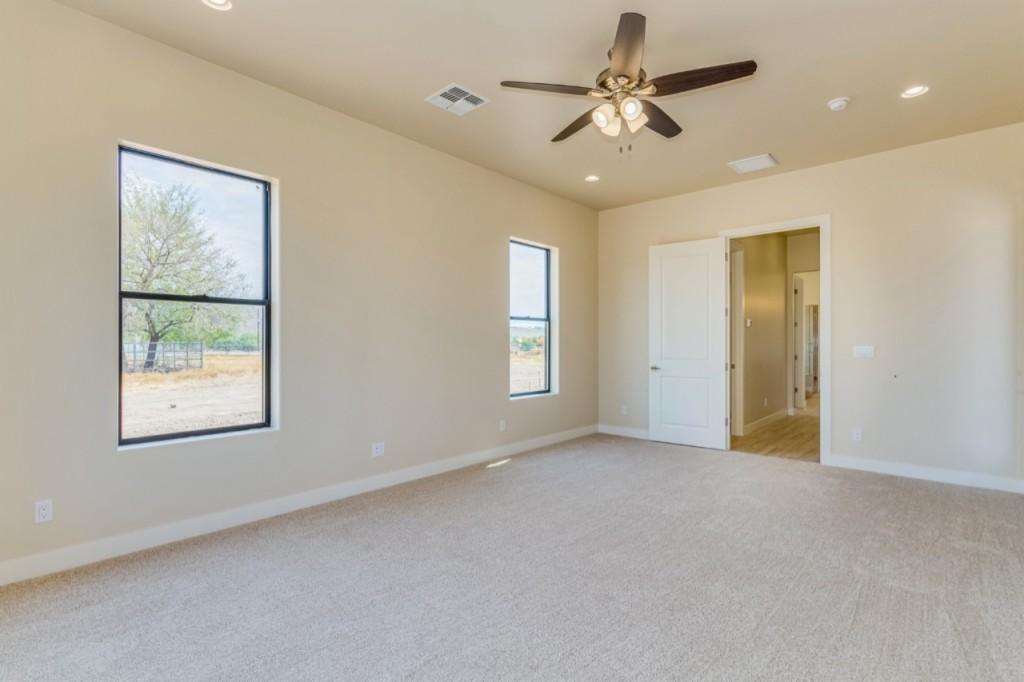 37825 N 17th Ave Phoenix, AZ