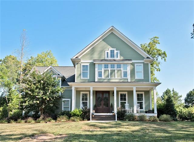 Photo of home for sale at 8385 Normandy Road, Denver NC