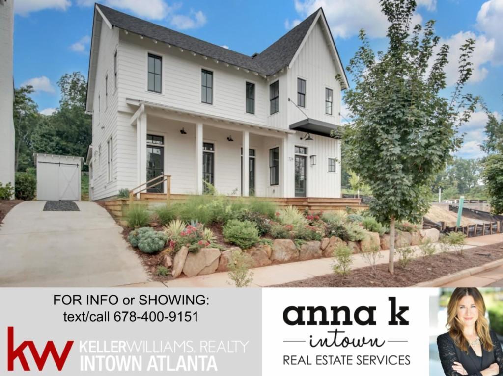 720 Belt Loop, Atlanta - East, Georgia