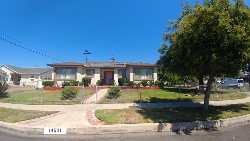 Mission Hills Ca >> 14501 San Jose Street Mission Hills Ca 91345 Mls 19009371