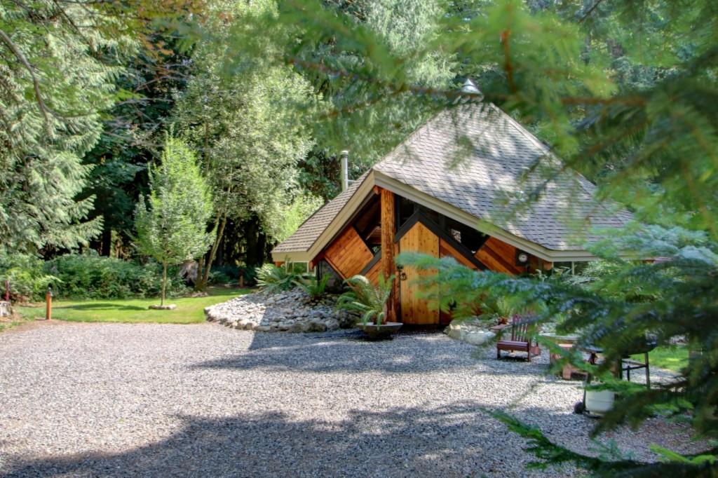 Photo of home for sale in Glacier WA
