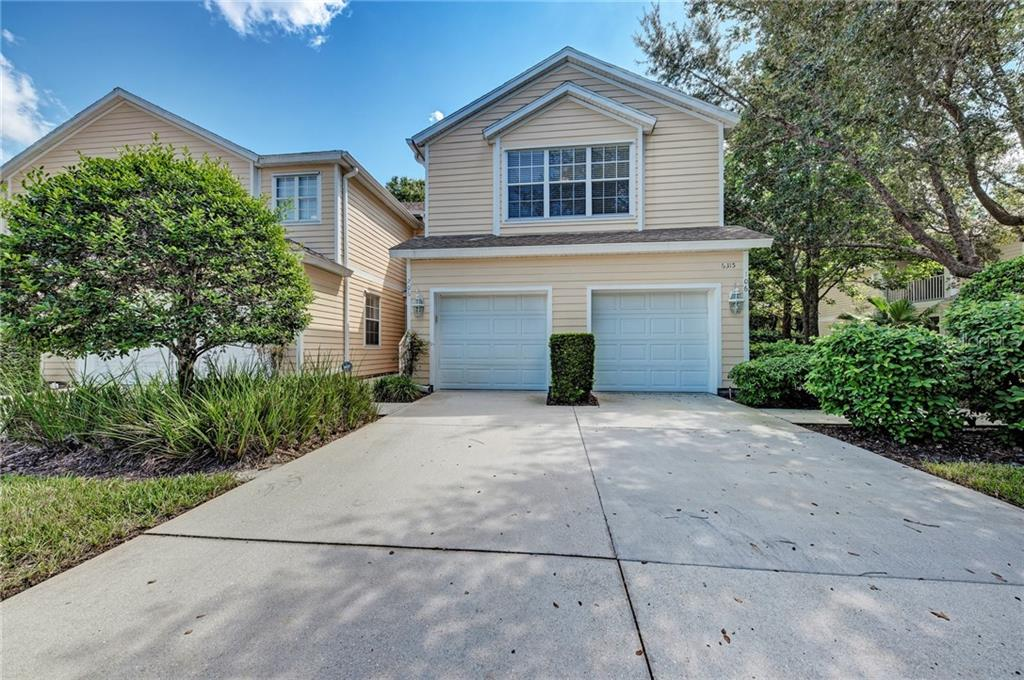 Photo of home for sale at 6315 ROSEFINCH COURT, Lakewood Ranch FL
