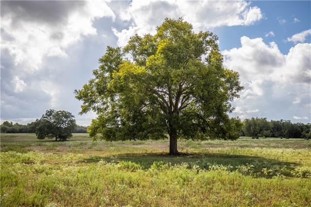 Photo of home for sale at TBD Hwy 304, Bastrop TX