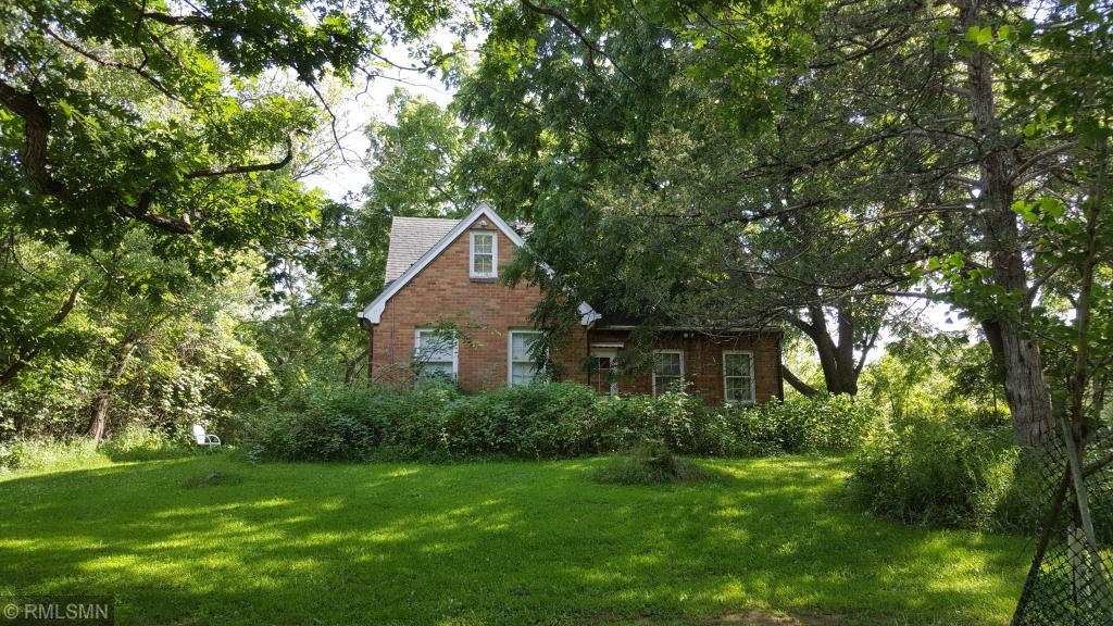 Photo of home for sale at 11151 88th Street N, Grant MN
