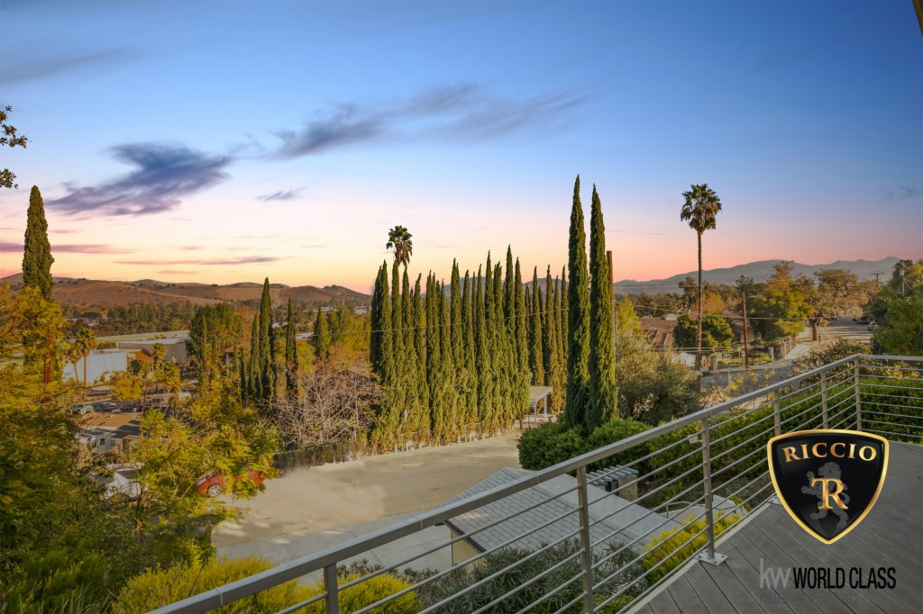 3064 Foothill Drive, Thousand Oaks, CA 91361