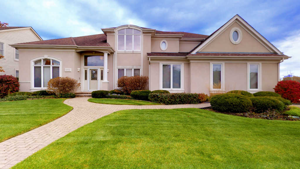 2003 Jordan Terrace, one of homes for sale in Buffalo Grove