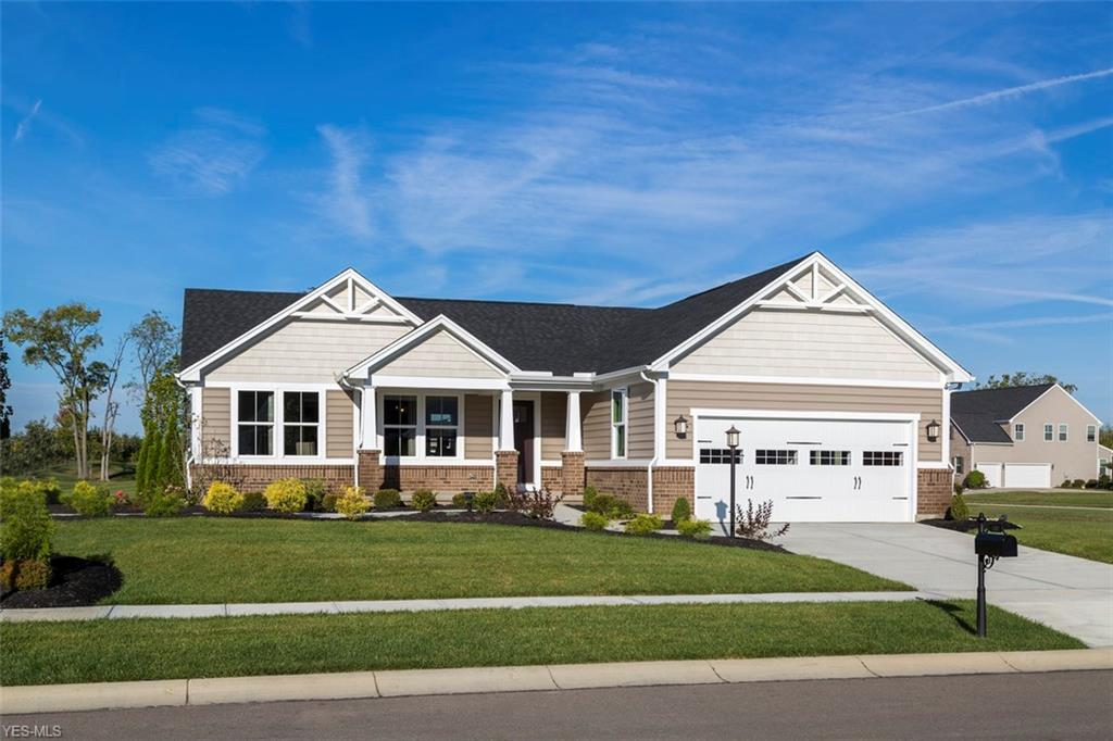 74 S/L South Woodland Dr, one of homes for sale in Cuyahoga Falls
