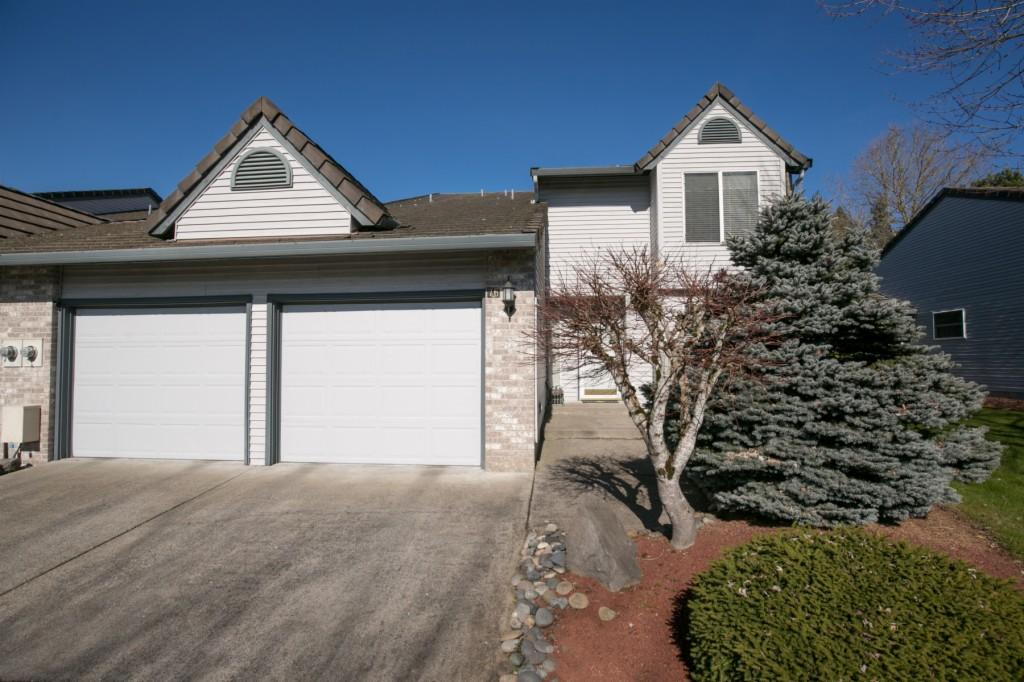 15917 NE UNION RD 76, Ridgefield in Clark County, WA 98642 Home for Sale
