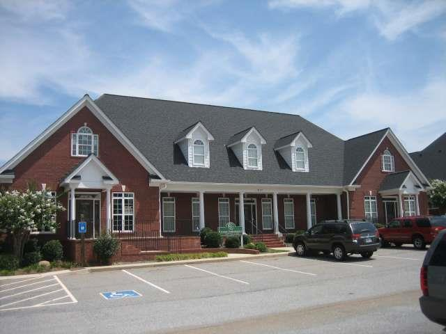 Photo of home for sale at 1622 Mars Hill Rd, Watkinsville GA
