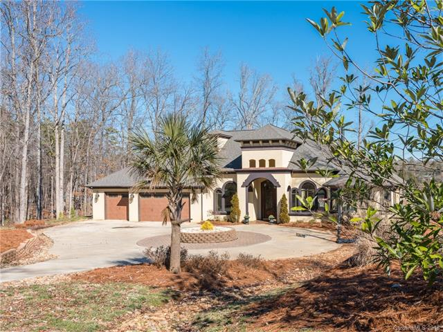 721 Anchors Bend Cove, Lake Wylie South, South Carolina