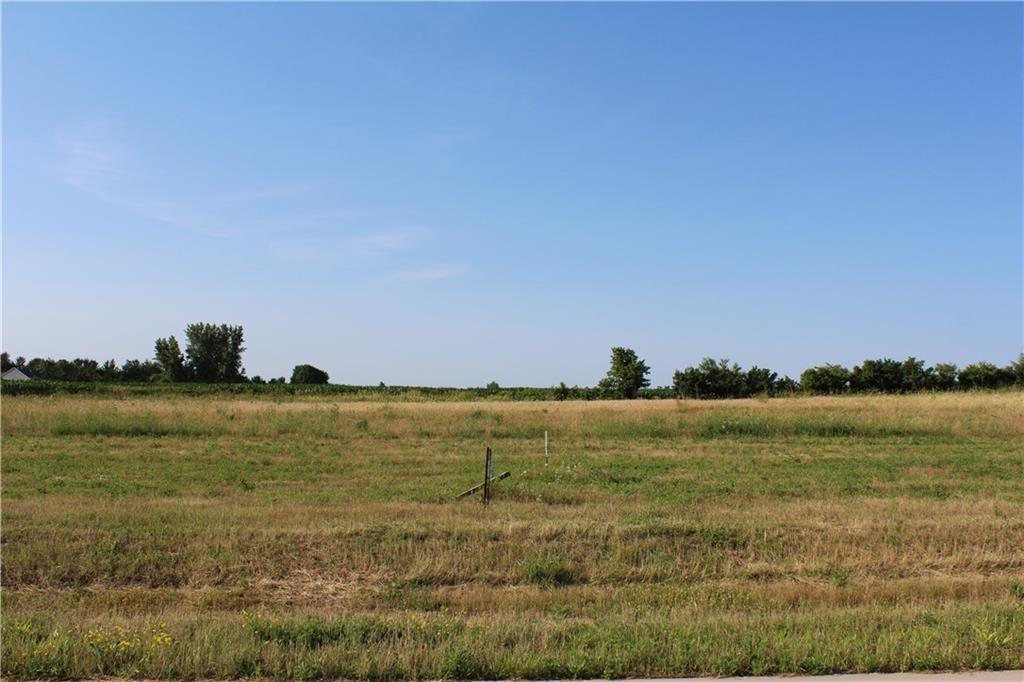 Photo of home for sale at 10846 111th Avenue, Granger IA