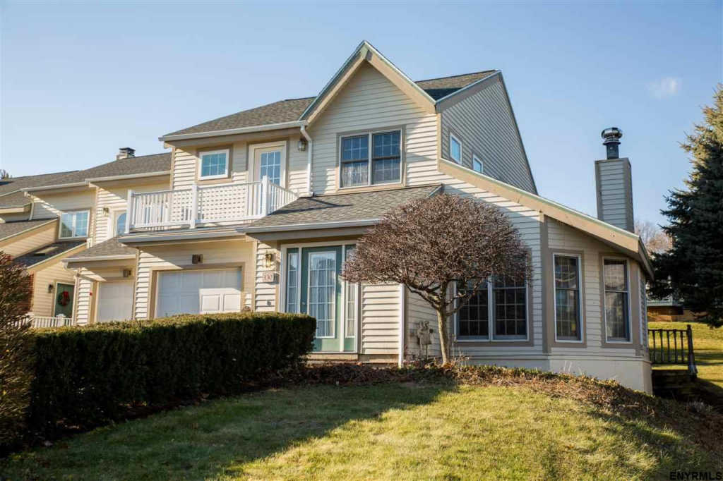 south glens falls single parent dating site 21 single family homes for sale in south glens falls ny view pictures of homes, review sales history, and use our detailed filters to find the perfect place.