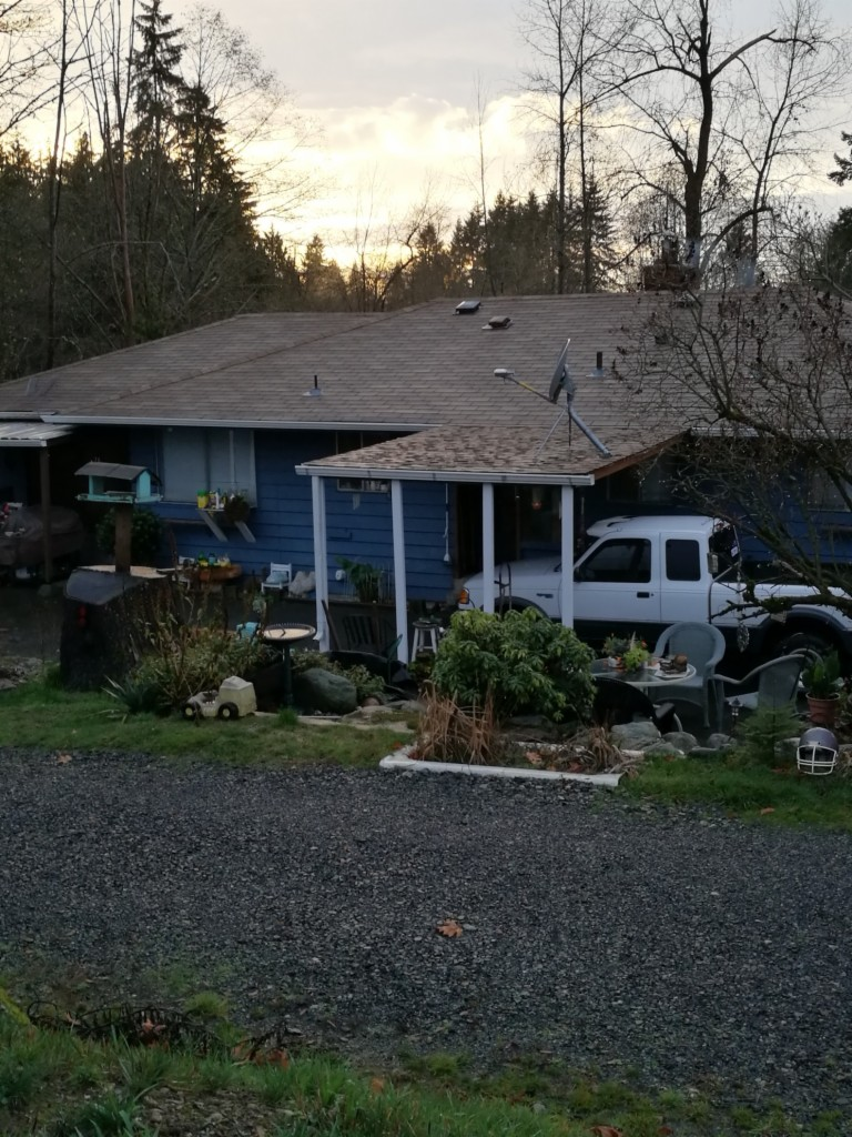 Photo of home for sale at 8726 State Route 204, Lake Stevens WA
