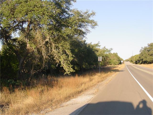 Photo of home for sale at 18901 Hamilton Pool RD, Dripping Springs TX