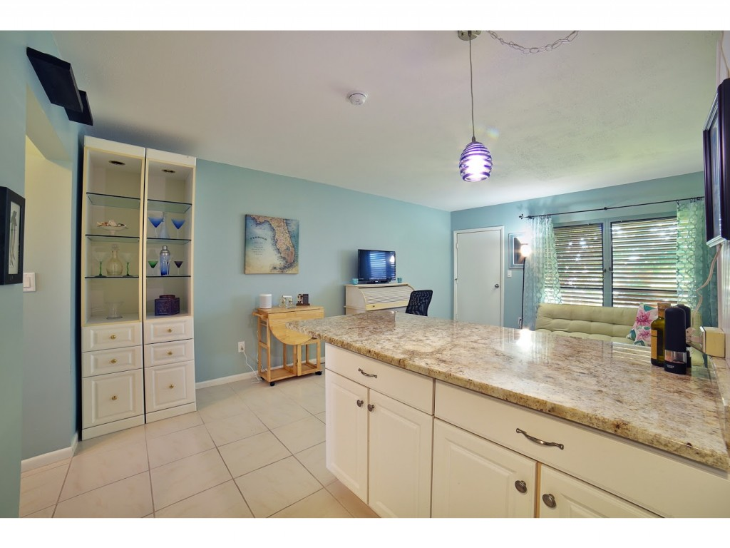240 NORTH COLLIER #8 MARCO ISLAND FL 34145, MLS # 2172776, Keller ...