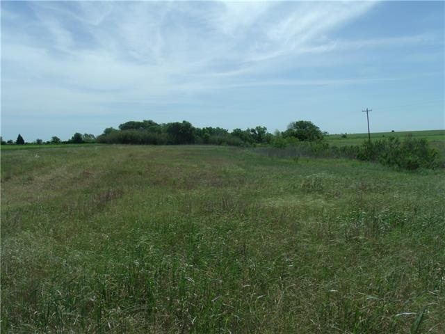 Photo of home for sale at 000 County Road 301, Granger TX