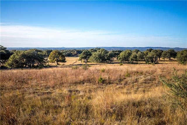 Photo of home for sale at TBD US 290, Hye TX
