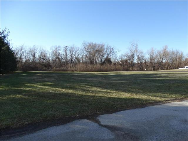 Photo of home for sale at 0 Platte Clay Way, Kearney MO