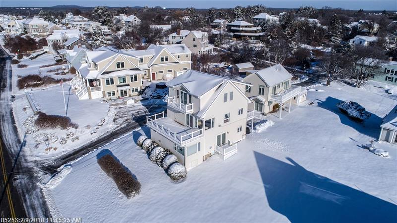 Photo of home for sale at 148 Nubble Rd 2, York ME